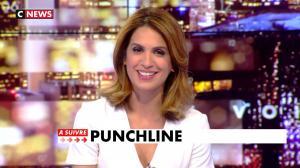 Sonia Mabrouk dans les Voix de l'Info - 06/03/18 - 11