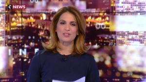 Sonia Mabrouk dans les Voix de l'Info - 07/02/18 - 13