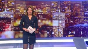 Sonia Mabrouk dans les Voix de l'Info - 09/04/18 - 01