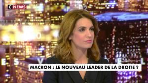 Sonia Mabrouk dans les Voix de l'Info - 09/04/18 - 06