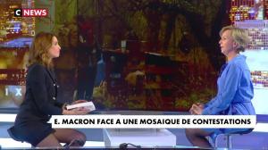 Sonia Mabrouk dans les Voix de l'Info - 09/04/18 - 17