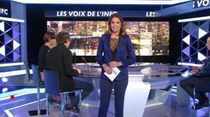 Sonia Mabrouk dans les Voix de l'Info - 09/10/17 - 01