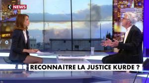 Sonia Mabrouk dans les Voix de l'Info - 10/01/18 - 15