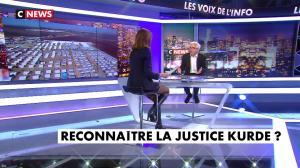 Sonia Mabrouk dans les Voix de l'Info - 10/01/18 - 16