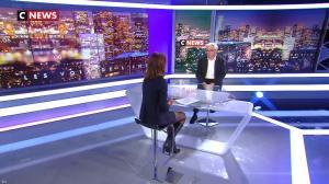 Sonia Mabrouk dans les Voix de l'Info - 10/01/18 - 18