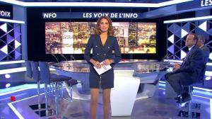 Sonia Mabrouk dans les Voix de l'Info - 12/09/17 - 01