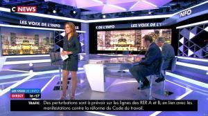 Sonia Mabrouk dans les Voix de l'Info - 12/09/17 - 02