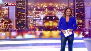 Sonia Mabrouk dans les Voix de l'Info - 13/09/18 - 01