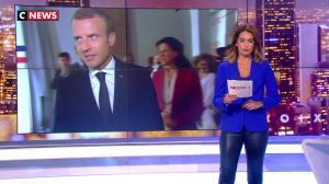 Sonia Mabrouk dans les Voix de l'Info - 13/09/18 - 04