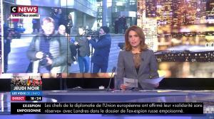 Sonia Mabrouk dans les Voix de l'Info - 19/03/18 - 05