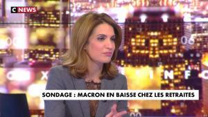 Sonia Mabrouk dans les Voix de l'Info - 19/03/18 - 16