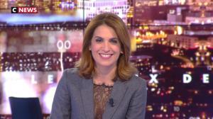 Sonia Mabrouk dans les Voix de l'Info - 19/03/18 - 17