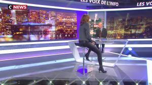Sonia Mabrouk dans les Voix de l'Info - 19/03/18 - 18