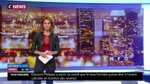 Sonia Mabrouk dans les Voix de l'Info - 20/03/18 - 02