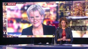 Sonia Mabrouk dans les Voix de l'Info - 20/03/18 - 03