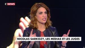 Sonia Mabrouk dans les Voix de l'Info - 20/03/18 - 04