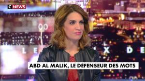 Sonia Mabrouk dans les Voix de l'Info - 20/03/18 - 05