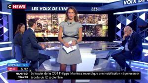 Sonia Mabrouk dans les Voix de l'Info - 21/09/17 - 02