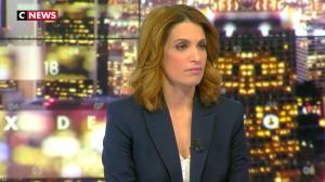 Sonia Mabrouk dans les Voix de l'Info - 22/02/18 - 04