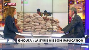 Sonia Mabrouk dans les Voix de l'Info - 22/02/18 - 08