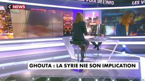 Sonia Mabrouk dans les Voix de l'Info - 22/02/18 - 09