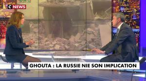 Sonia Mabrouk dans les Voix de l'Info - 22/02/18 - 10