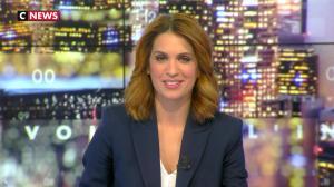 Sonia Mabrouk dans les Voix de l'Info - 22/02/18 - 15