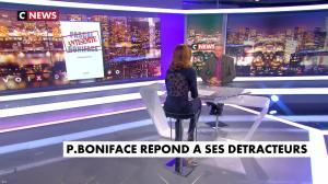 Sonia Mabrouk dans les Voix de l'Info - 24/01/18 - 03