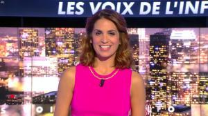 Sonia Mabrouk dans les Voix de l'Info - 25/09/17 - 01