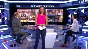 Sonia Mabrouk dans les Voix de l'Info - 25/09/17 - 02