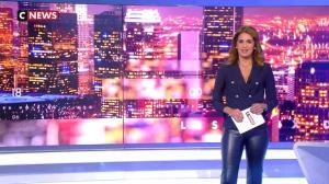Sonia Mabrouk dans les Voix de l'Info - 25/09/18 - 01