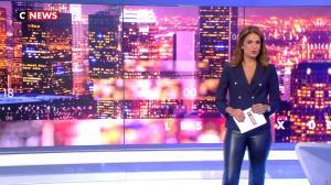 Sonia Mabrouk dans les Voix de l'Info - 25/09/18 - 03