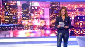 Sonia Mabrouk dans les Voix de l'Info - 25/09/18 - 04