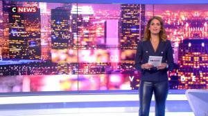 Sonia Mabrouk dans les Voix de l'Info - 25/09/18 - 05