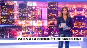 Sonia Mabrouk dans les Voix de l'Info - 25/09/18 - 06