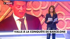 Sonia Mabrouk dans les Voix de l'Info - 25/09/18 - 07