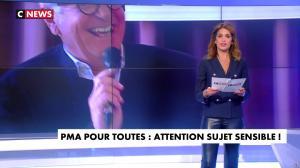 Sonia Mabrouk dans les Voix de l'Info - 25/09/18 - 09