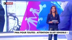 Sonia Mabrouk dans les Voix de l'Info - 25/09/18 - 12
