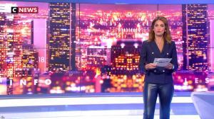Sonia Mabrouk dans les Voix de l'Info - 25/09/18 - 13