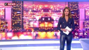 Sonia Mabrouk dans les Voix de l'Info - 25/09/18 - 14