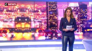 Sonia Mabrouk dans les Voix de l'Info - 25/09/18 - 16
