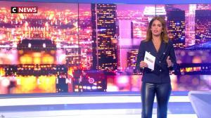Sonia Mabrouk dans les Voix de l'Info - 25/09/18 - 17