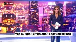 Sonia Mabrouk dans les Voix de l'Info - 25/09/18 - 19
