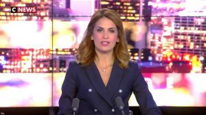 Sonia Mabrouk dans les Voix de l'Info - 25/09/18 - 20
