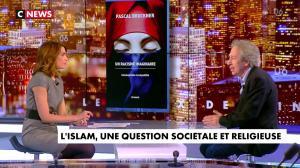 Sonia Mabrouk dans les Voix de l'Info - 26/03/18 - 12