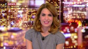 Sonia Mabrouk dans les Voix de l'Info - 26/03/18 - 13