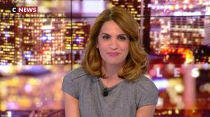 Sonia Mabrouk dans les Voix de l'Info - 26/03/18 - 14