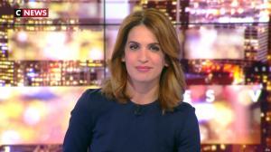 Sonia Mabrouk dans les Voix de l'Info - 28/03/18 - 07