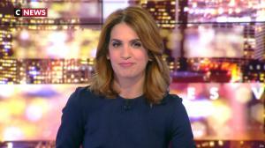 Sonia Mabrouk dans les Voix de l'Info - 28/03/18 - 08