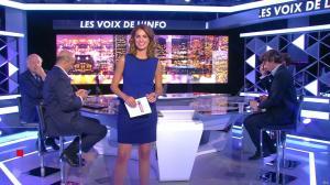 Sonia Mabrouk dans les Voix de l'Info - 28/08/17 - 04